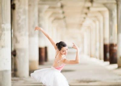 Dance_0074