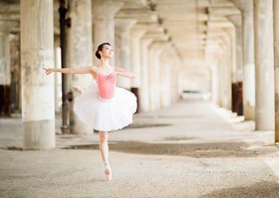 Dance_0079