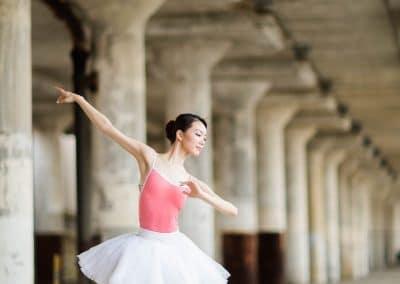 Dance_0340