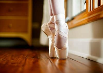 Dance_0637-Edit