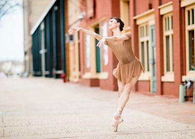Dance_0928