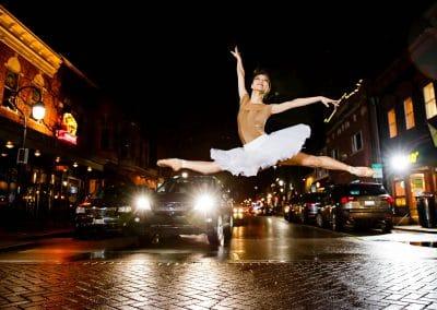 Dance_1412