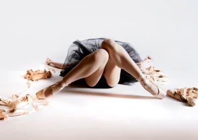 Dance_1659-Edit