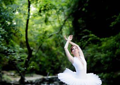 Dance_17.07.19_SR_128-Edit-bw