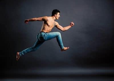Dance_DH1I9652-Edit