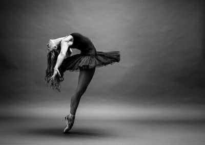 Dance_DH1I9718-Edit