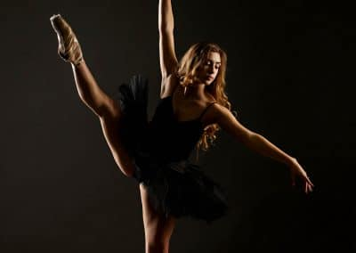 Dance_DH1I9739-Edit