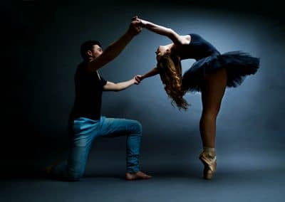 Dance_DH1I9816-Edit-2